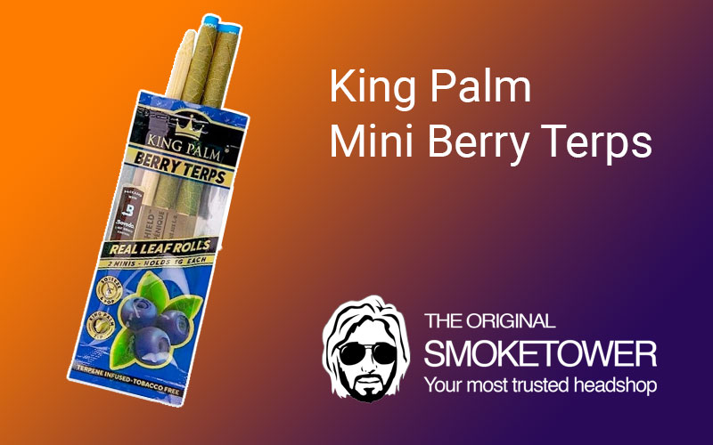 king-palm