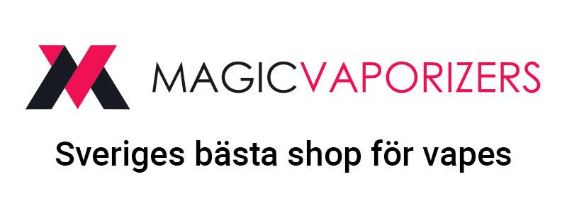 magic vaporizers