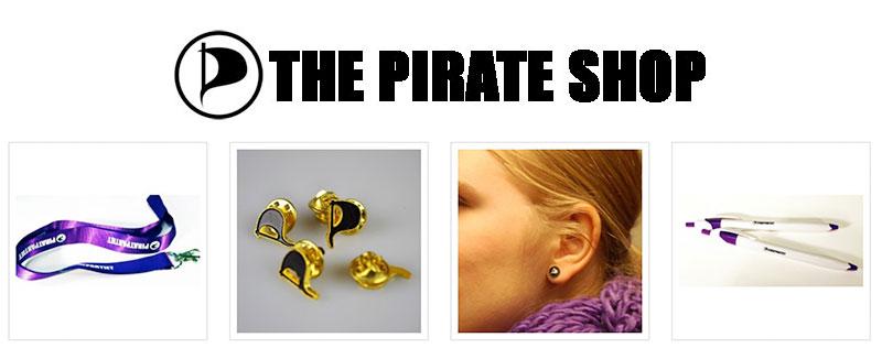 the-pirate-shop
