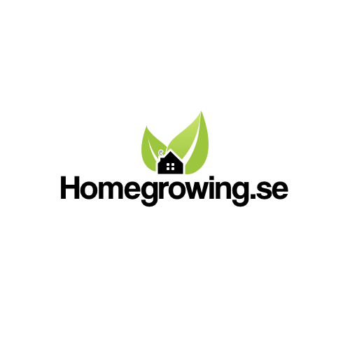Homegrowing
