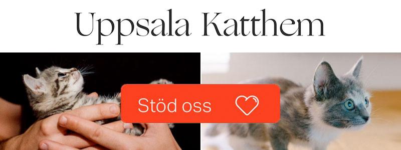 Uppsala Katthem