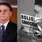 Bolsonaro vs medicinsk cannabis