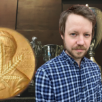Nobelpriset i medicin 2021 och dess koppling till cannabis och smärta