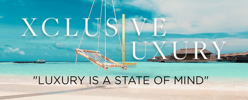 Xclusive Luxury